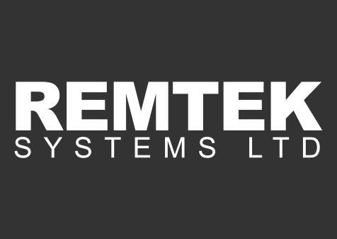 Remtek Systems