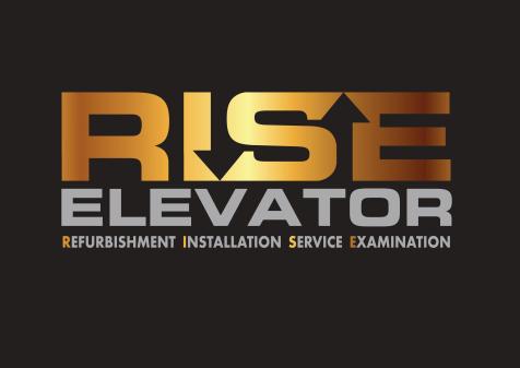 Rise Elevator