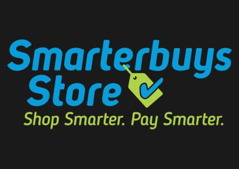 Smarterbuys Store