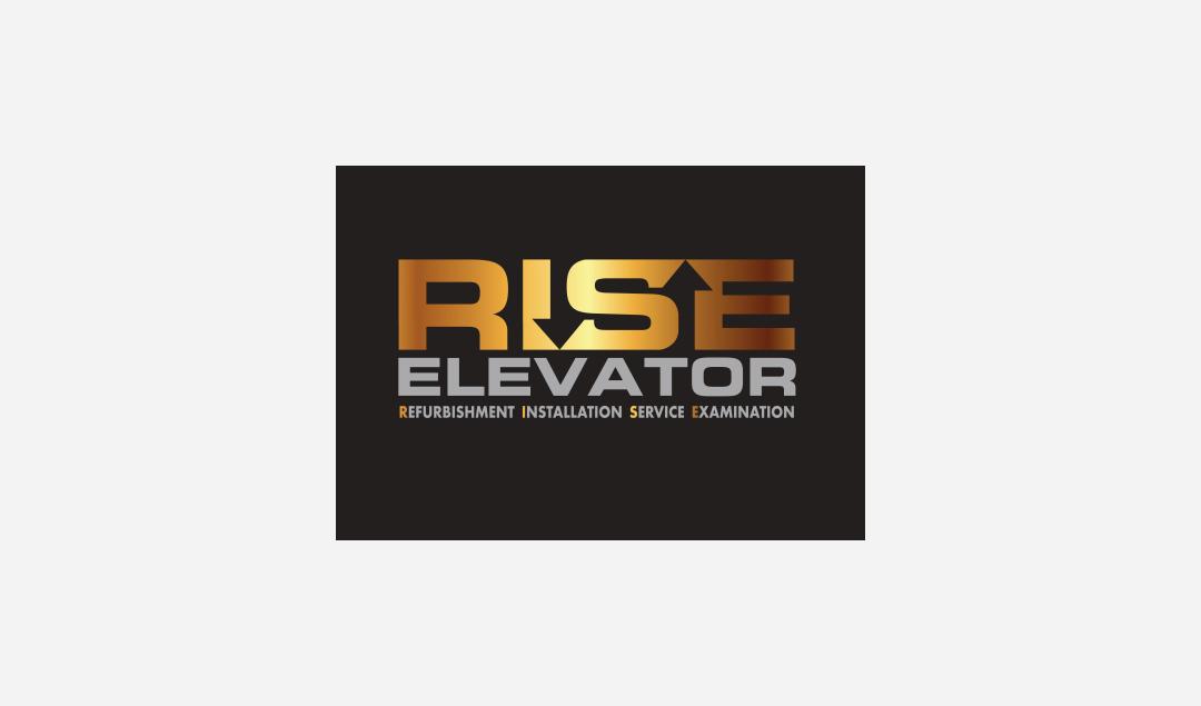 Rise Elevators project