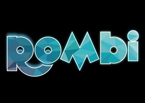 Rombi